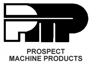 pmp logo with tag