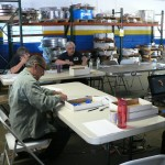 Lean Awareness Training-The New Culture