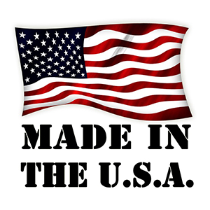 made_in__usa__flag_