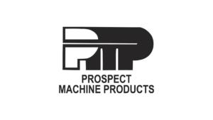 prospect machine products logo