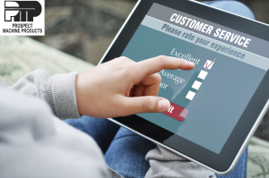 deep draw manufacturers customer feedback